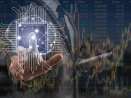 Artificial Intelligence-Driven Investing: High Alpha behind the Buzz