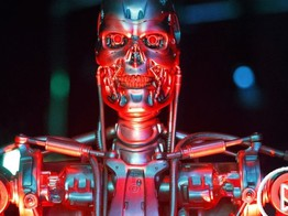 Here's why robo-advisors won't replace human financial advisors