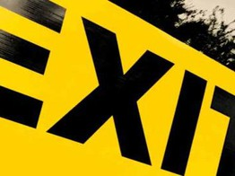 One in ten European banks to disappear over the next five years