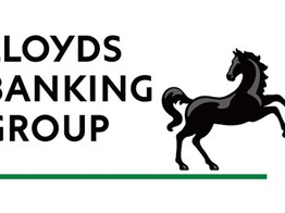 Lloyds turns to Trov for InsurTech offering