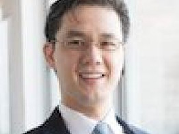 Castle Ridge Asset Management appoints ex-JP Morgan Managing Director to expand AI hedge fund
