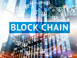 Powering a sustainable future: how blockchain can solve bitcoin's energy consumption crisis