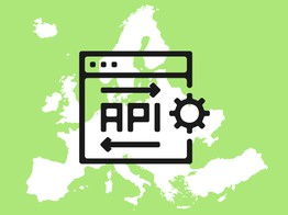 MEDICI | APIs Perspective: Analysis of the PSD2 and Open Banking in Europe