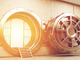 How PSD2 And Open Banking Impact Security
