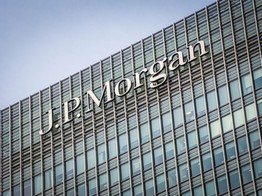JPMorgan to Issue Virtual Cards in Coupa Pay | PYMNTS.com