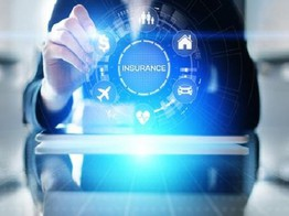 Open architecture will power the future of insurance | PropertyCasualty360