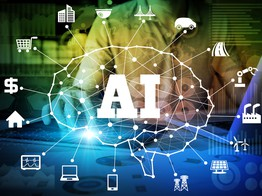 How Artificial Intelligence Is Changing Investment Arena