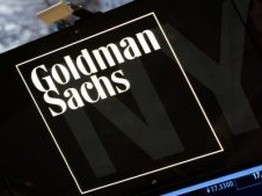Goldman Sachs has 'more engineers than bankers' in some divisions, says chairman - The TRADE