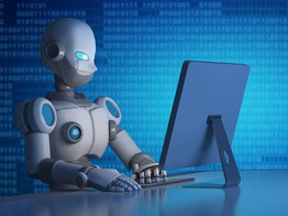 What's Killing the Robo Advisors?