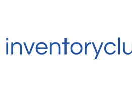 InventoryClub Launches Inventory Finance Ecosystem and Lists on Exrates