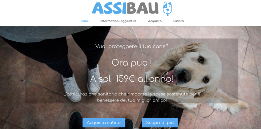 Assibau screenshot