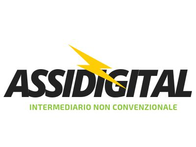 AssiDigital image
