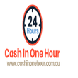 Cash In One Hour avatar