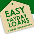 Easy Payday Loans avatar