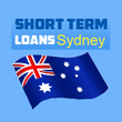 Short Term Loans Sydney logo