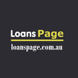 Payday Loans avatar