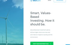 Blueopes image