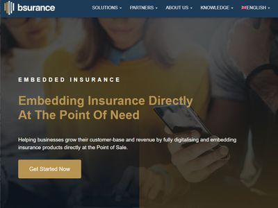 bsurance image