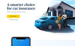 Clearcover image