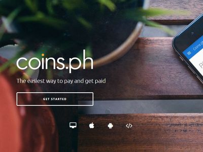 Coins.ph image
