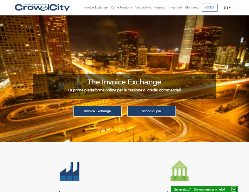 CrowdCity screenshot