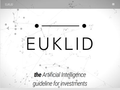 Euklid image
