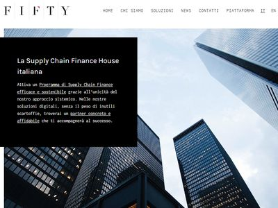 Fifty Finance image