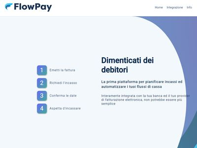 FlowPay image