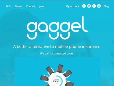 Gaggel Insurance image