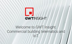 GWT Insight image