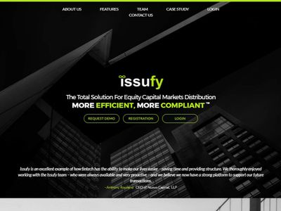 Issufy image