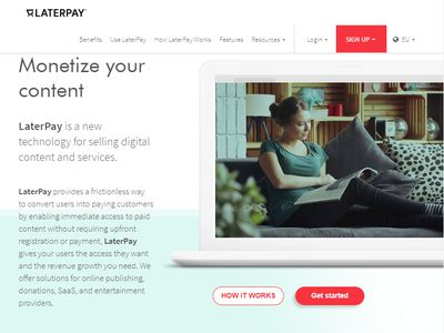 LaterPay image