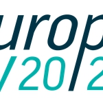 Money20/20 Europe logo