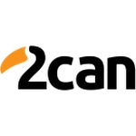 2can logo