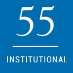 55institutional logo