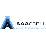AAAccell logo