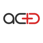Acid Technologies logo