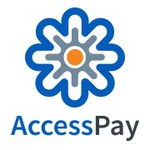 AccessPay | Bacs Approved Direct Debit Software logo