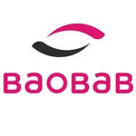 Baobab Group logo