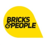 Bricks&People logo