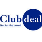 Club Deal logo
