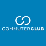 CommuterClub logo