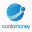 Contamoney logo