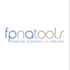 FPnA (Financial Planning&Analysis) logo