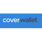 CoverWallet logo