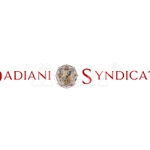 Dadiani Syndicate logo
