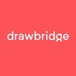 Drawbridge logo