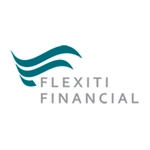 Flexiti Financial logo