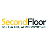 SecondFloor logo