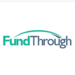 FundThrough logo
